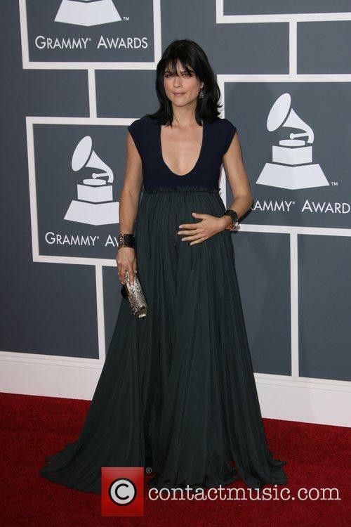 Selma Blair, Grammy Awards
