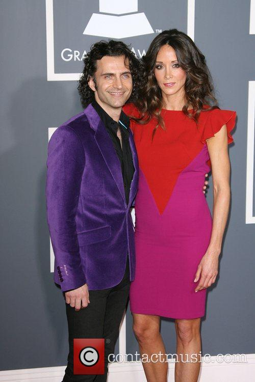 Dweezil Zappa, Grammy Awards