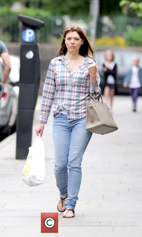 Kate Ford 7