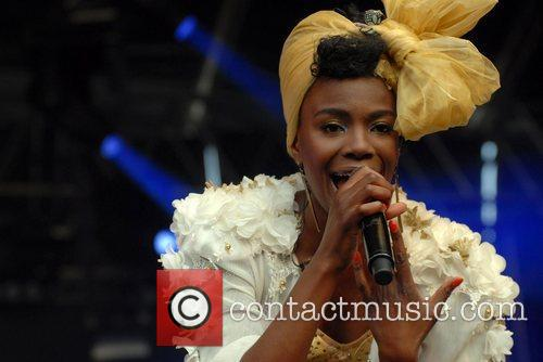 The Noisettes 2