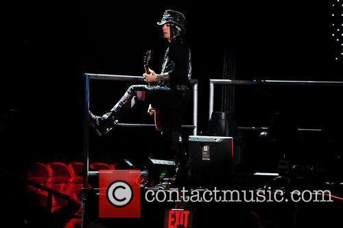 Guns N Roses 6