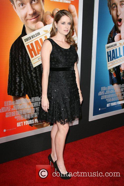 Jenna Fischer 9