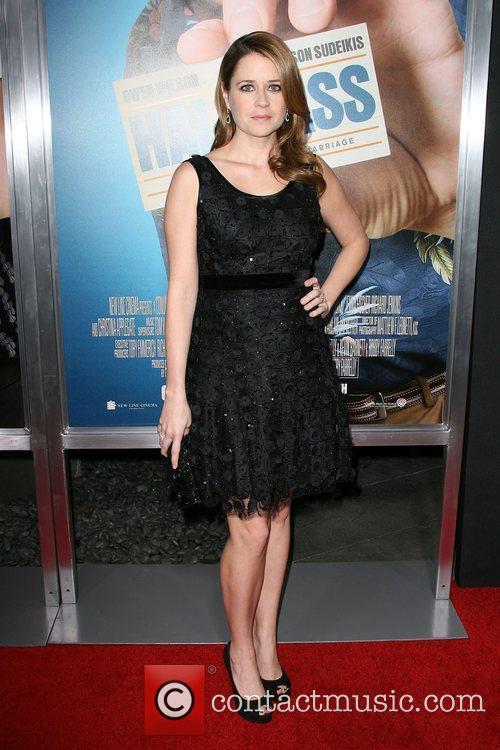 Jenna Fischer 6