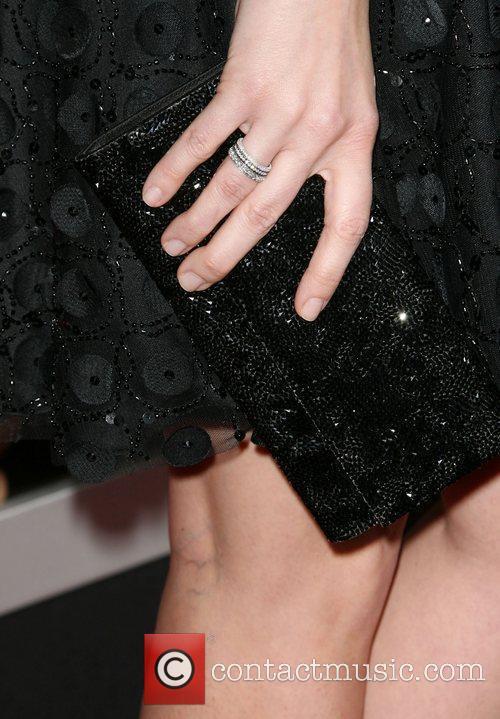 Jenna Fischer 8