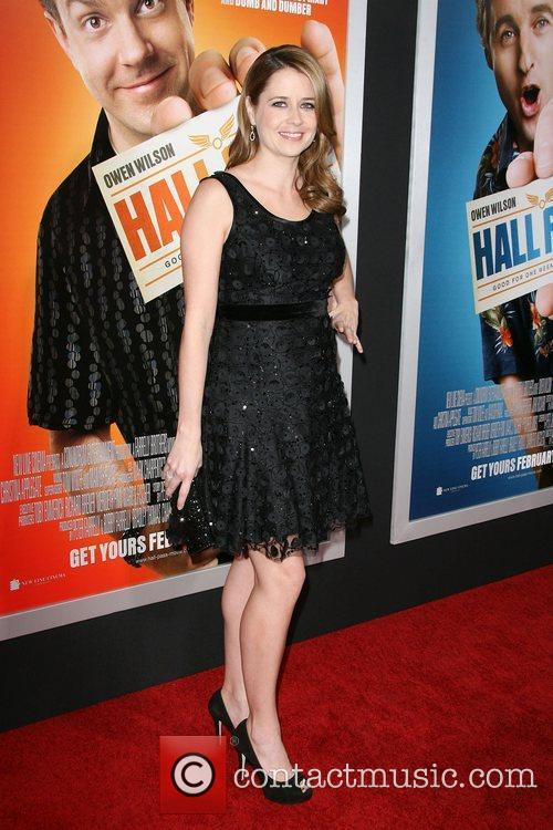 Jenna Fischer 5