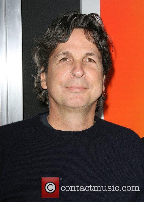 Peter Farrelly 1
