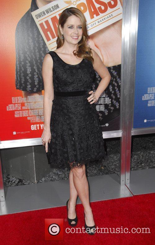Jenna Fischer 12