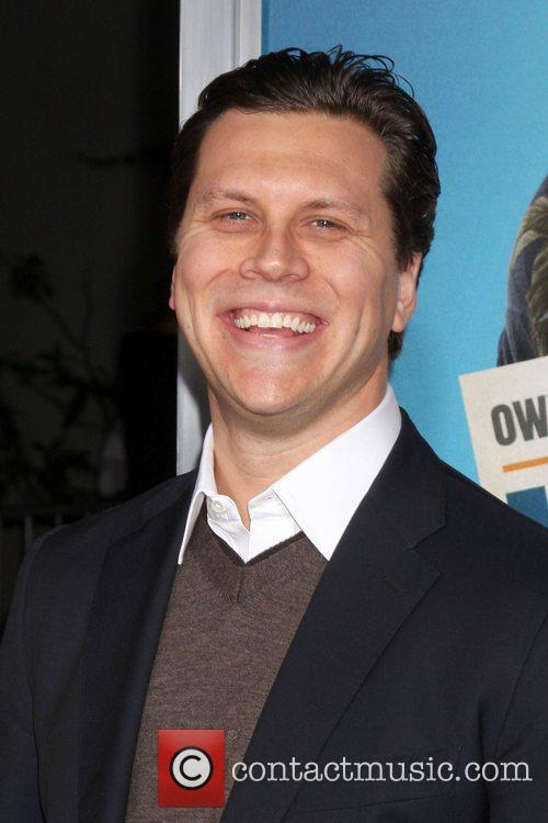Hayes Macarthur 5