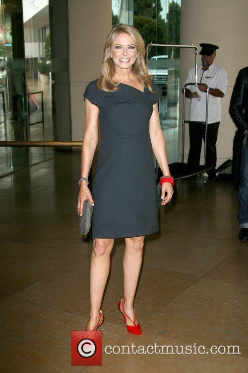Faith Ford 2