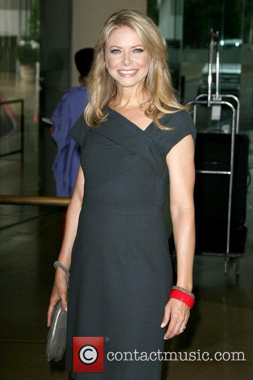Faith Ford 3