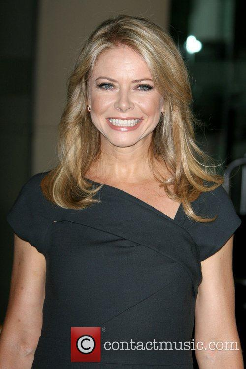 Faith Ford 1