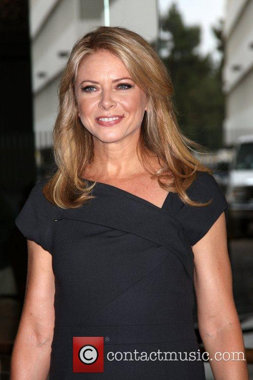 Faith Ford 9