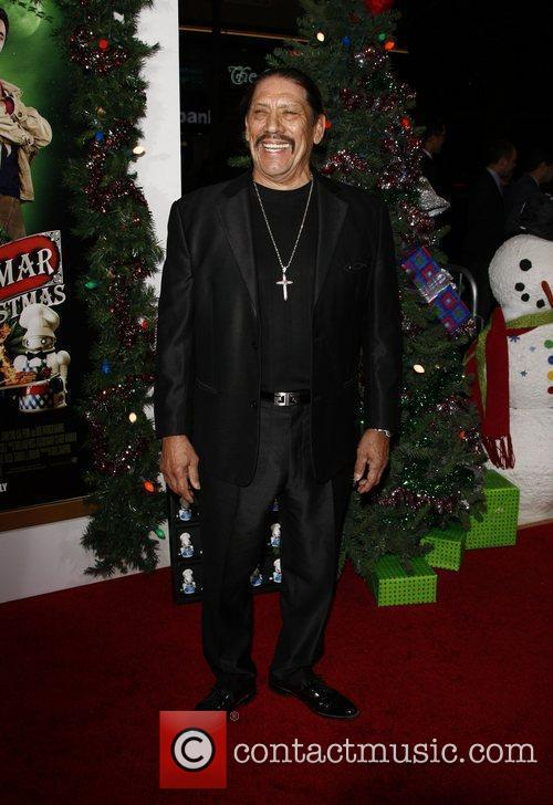 danny trejo the premiere of a very 3590170