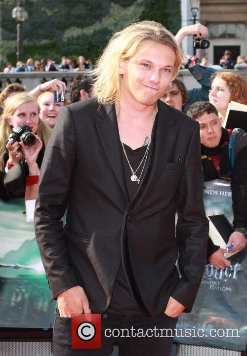 jamie campbell bower 3431770