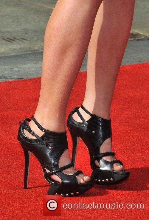Evanna Lynch 5