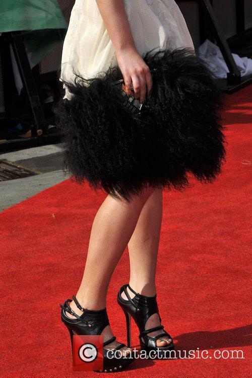 Evanna Lynch 7