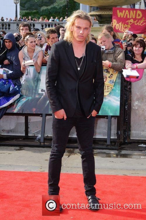 Jamie Bower Campbell 1