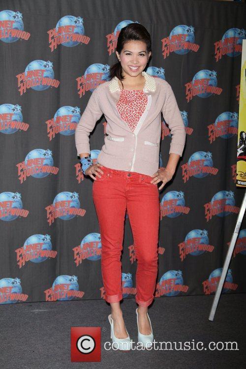 Hayley Kiyoko 17