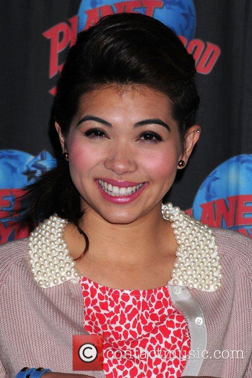 Hayley Kiyoko 26