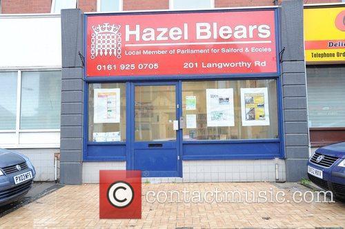 Hazel Blears 4