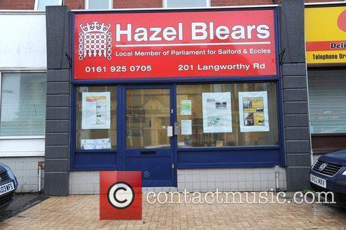 Hazel Blears 3