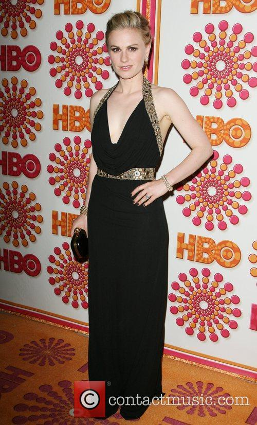 Anna Paquin and Emmy Awards 7