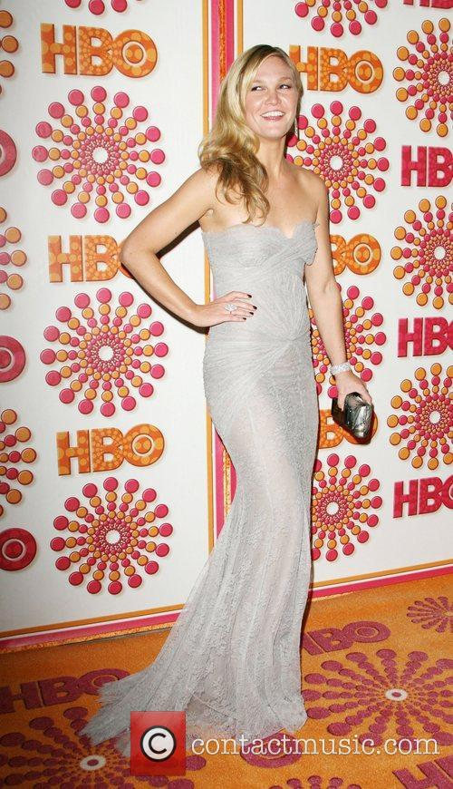 Julia Stiles and Emmy Awards 4