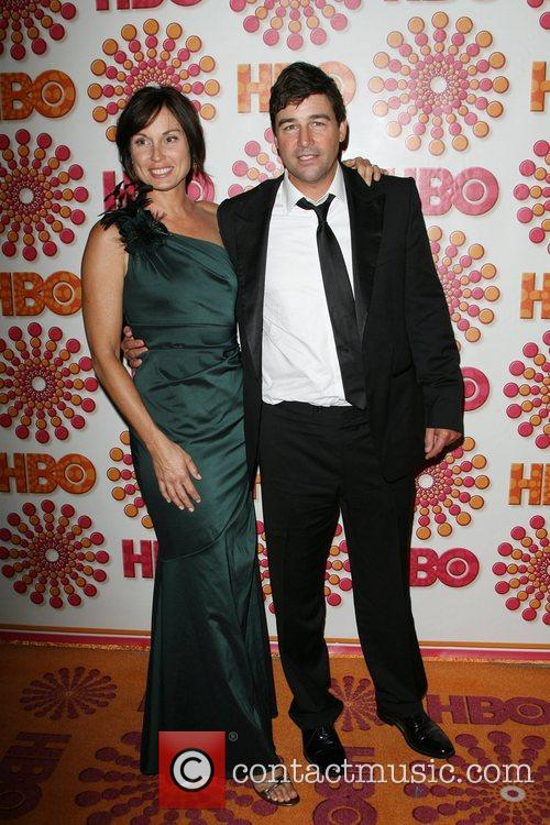 Chandler and Kyle Chandler 3