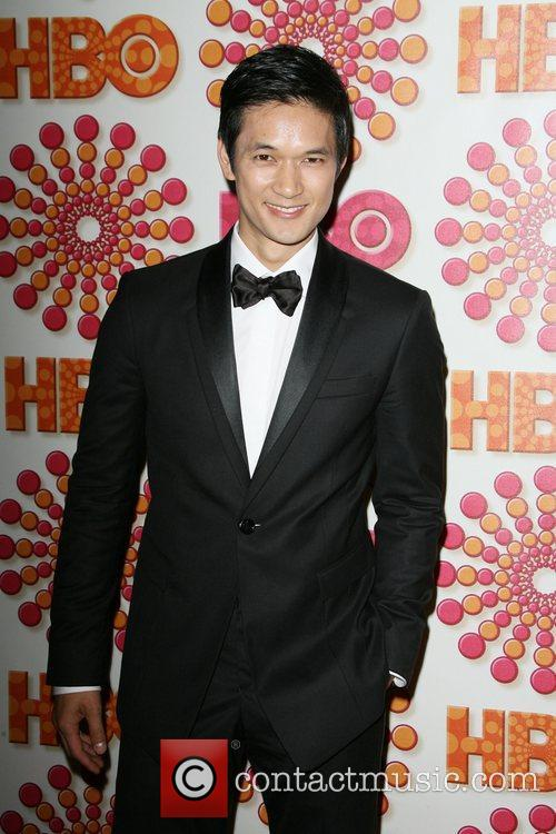 Harry Shum Jr 5