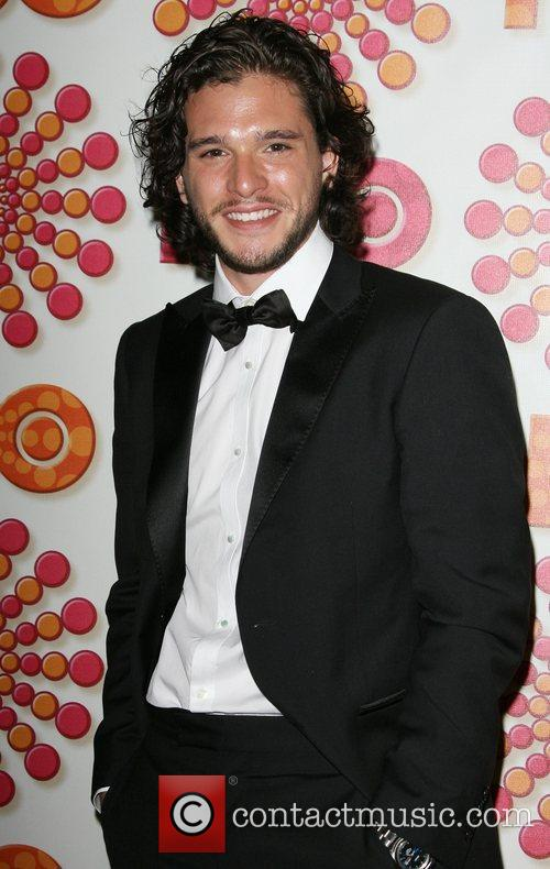 Kit Harington 4