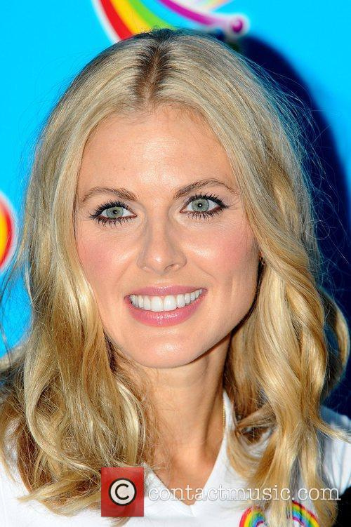Donna Air - Representative for the North The...