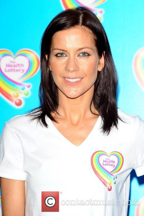 Kate Lawler - Images Actress
