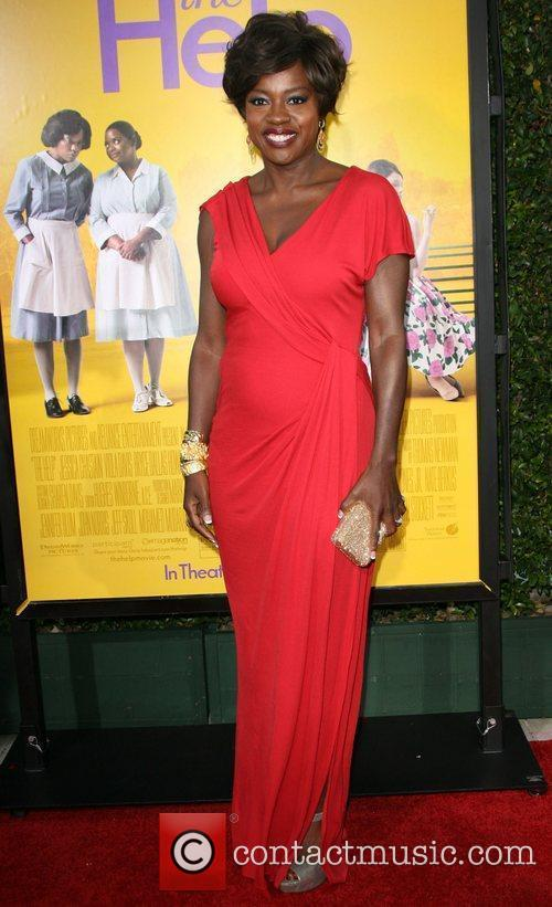 Viola Davis 2