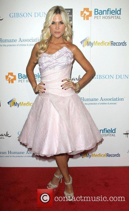 tinsley mortimer 3540892