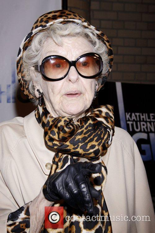 Elaine Stritch 6