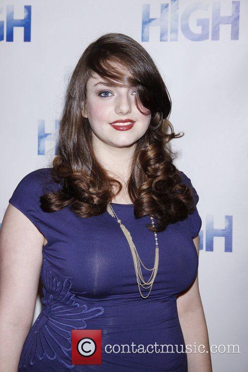 Rachel Ann Weiss