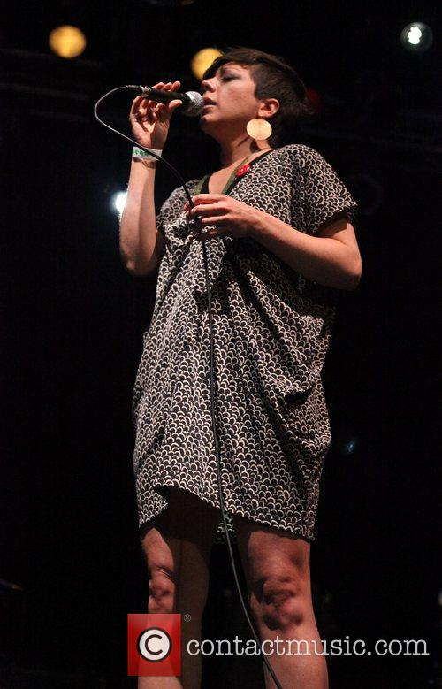 The Blue Note Jazz Benefit for Japan at...