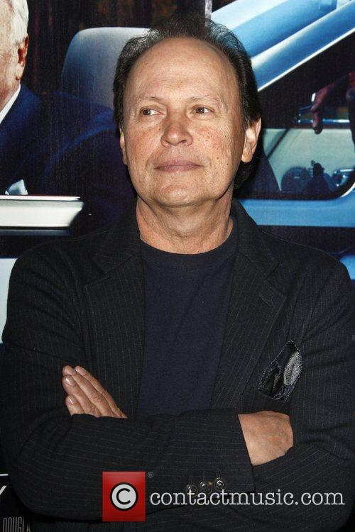 Billy Crystal 6