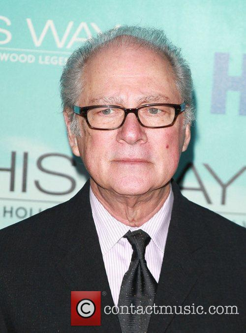 Barry Levinson 2