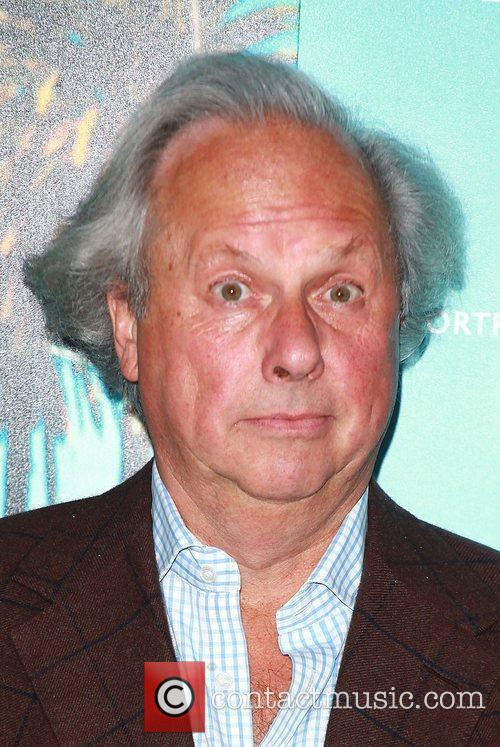 Graydon Carter 3