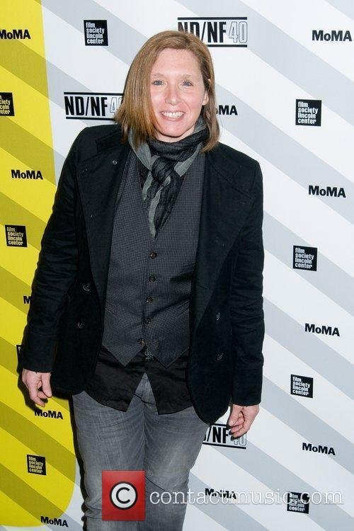 Patty Schemel 3