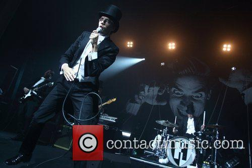The Hives 2