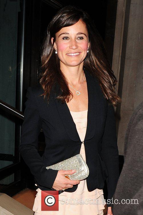 pippa middleton pictures. Pippa Middleton Picture