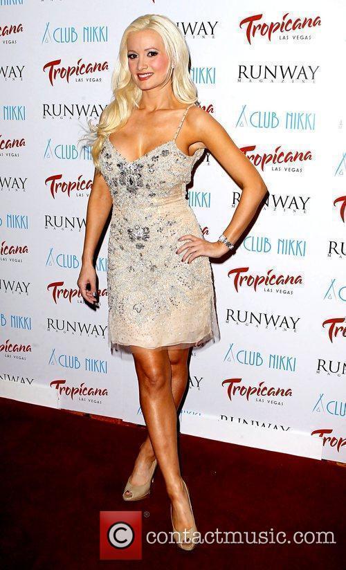Holly Madison 10