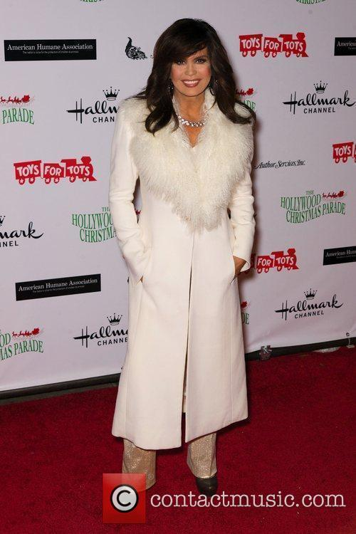Marie Osmond  The 80th Anniversary of The...