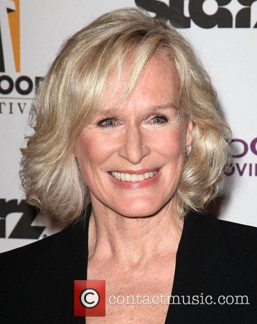 glenn close 15th annual hollywood film awards 3575018