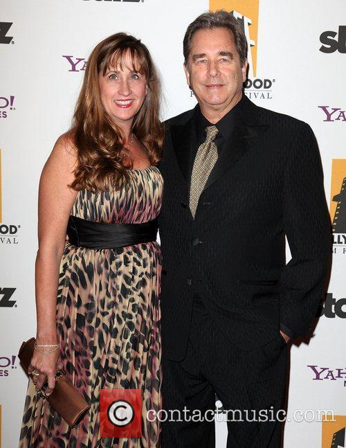 wendy treece and beau bridges 15th annual 3575036
