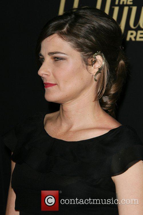 Daniela Sea 3