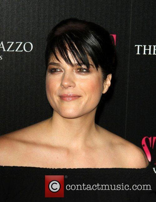 selma blair 2011 hollywood style awards sponsored 3609131