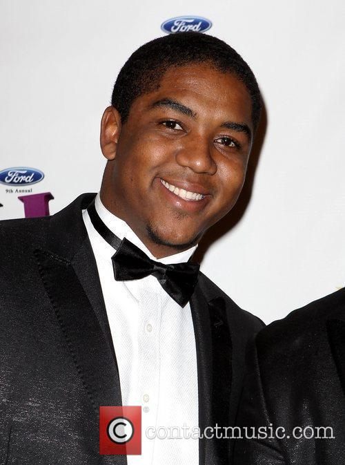 Chris Massey 5